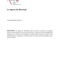X_38_57.pdf