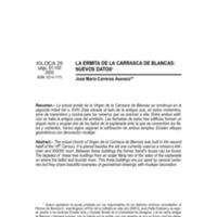 858.pdf