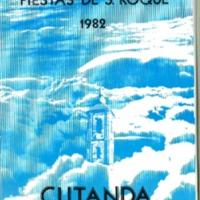 cutanda 1982.1.pdf