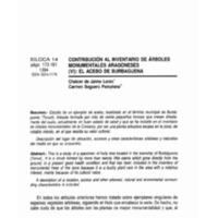6184.pdf