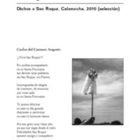 C_24_73.pdf