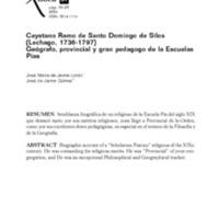 X_37_09_20.pdf