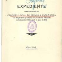 26_31_CALA.pdf