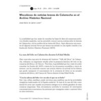 C29_05_22.pdf