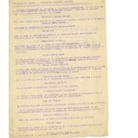 Daños  ocasionados por la aviación roja (1937)