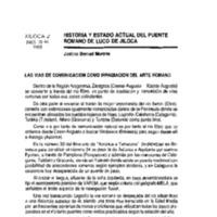 03historia.pdf