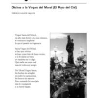 6078.pdf