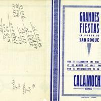 1942.pdf