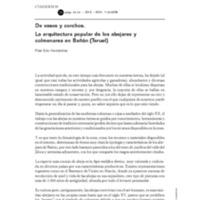 C26_43_54.pdf