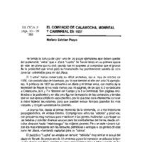 09comercio.pdf