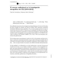 C25_119_128.pdf