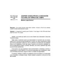 730.pdf