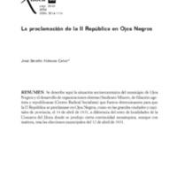 X_36_35_58.pdf