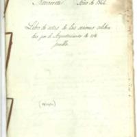 0_17_Navarrete.opt.pdf