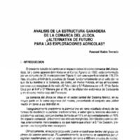 10analisis.pdf