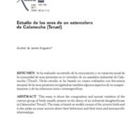 X_39_169.pdf