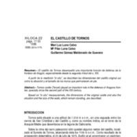 717.pdf