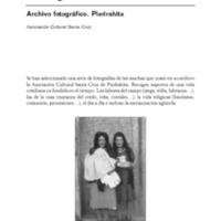 C_22_97_104.pdf