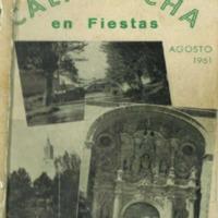 1961_3.pdf