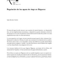 X_36_09_34.pdf