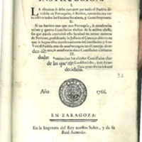 08_.luco 1766_Parte3.pdf