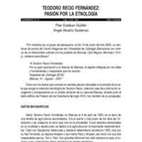 984.pdf