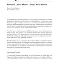 C_20_79_92.pdf