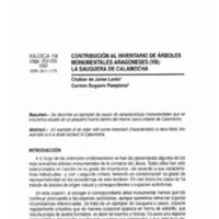 15contribucion.pdf