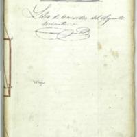 0_38_Actas Cutanda. Año 1899..pdf
