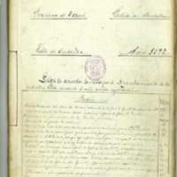 0_35_Actas Cutanda. Año 1897..pdf
