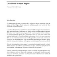 C_22_61_72.pdf
