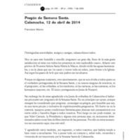 cua27_93_100.pdf