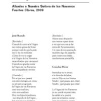 C_24_47.pdf
