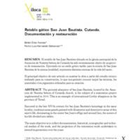 XIL44_187_206.pdf
