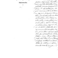 9-3.pdf