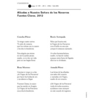 C25_97_100.pdf
