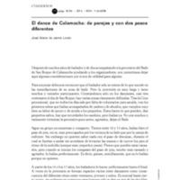 C27_005_006.pdf