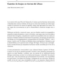 C_24_13.pdf