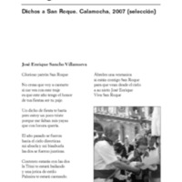 C_21_59_80.pdf