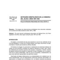 830.pdf