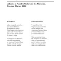 C_22_77_80.pdf