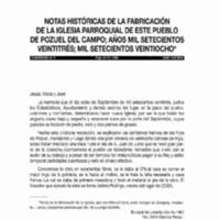 2180.pdf