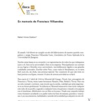X42_213_220.pdf