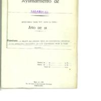 20-5.pdf