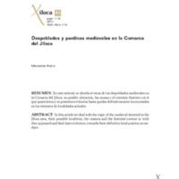 X41_11_38.pdf