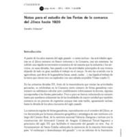 C28_045_064.pdf