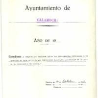 33_24_CALA.pdf