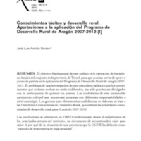 X_37_189_210.pdf