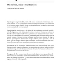 C_20_99_106.pdf