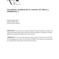 X_36_131_144.pdf